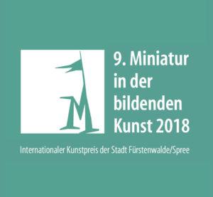 miniatur_logo